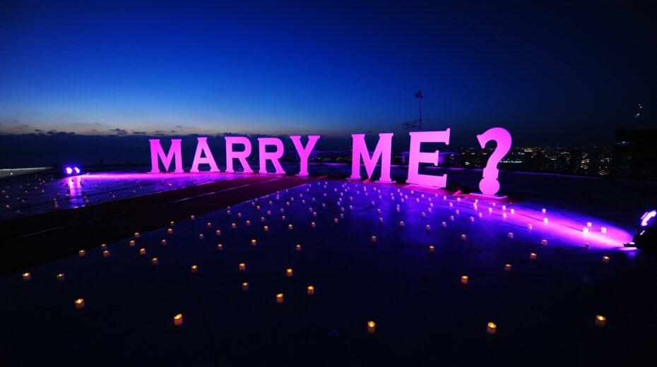 Will civil marriage finally be permitted in Israel?