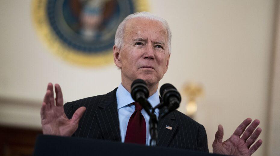 Israel concerned by Biden policies on Iran