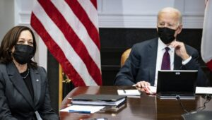 How will the Democrats impact Mideast maneuvering?