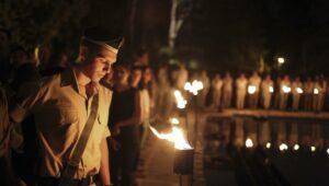 Israel Remembers
