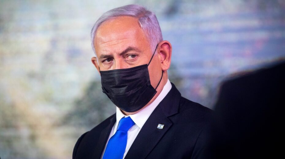 Netanyahu would almost certainly win a direct election for prime minister