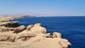 Escape to the Sinai – Best Places to Visit