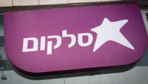 Israelis Drop Mobile Carrier for Joining Arab Strike