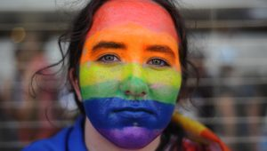 Israeli Messianic village refuses to host lesbian wedding