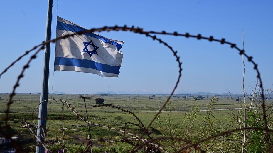 Biden walks back US recognition of Israeli sovereignty over Golan