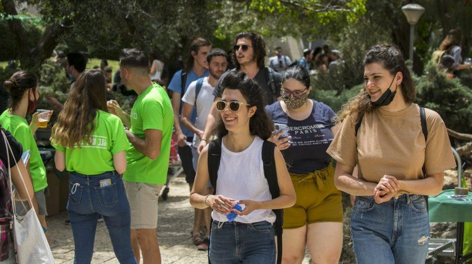 Israel declares end to Corona crisis