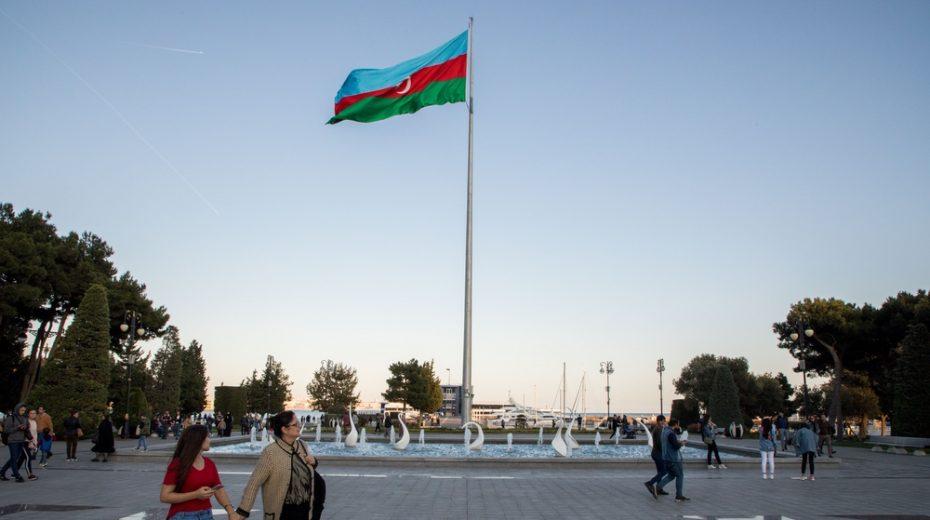 Azerbaijan is a true friend and ally of Israel