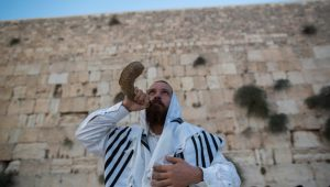 Rabbi Kook was focused on Zionism as a forerunner to Messianic Redemption