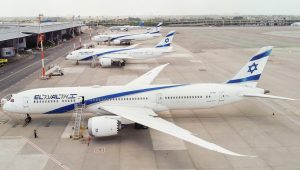 Israel it eager to see tourism resume