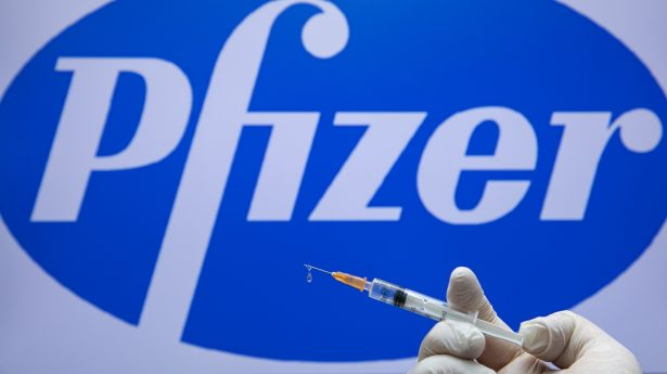 Was Israel a vaccine test lab for Pfizer?